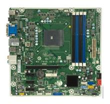 MSI MS-7906 FM2+ Motherboard